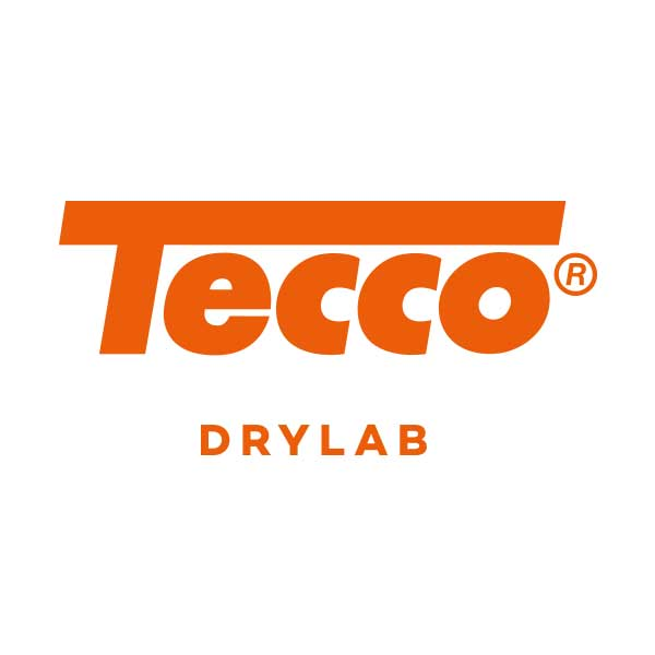 TECCO DRYLAB