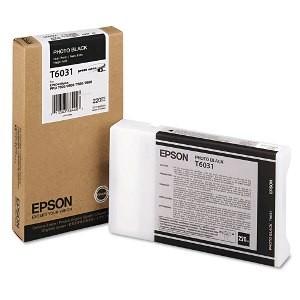 EPSON CARTRIDGE PHOTO BLACK 220ML SP 7800/7880/9800/9880