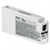EPSON CARTRIDGE WHITE 350ml SP WT7900