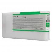 EPSON CARTRIDGE GREEN 200ML SP 4900