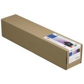 EFI Offset Proof Paper 9100 Semimatt