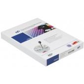 EFI Offset Proof Paper 9200 Semimatt