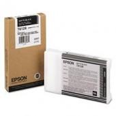 EPSON CARTRIDGE MATT BLACK 220 ML SP 74xx/78xx/94xx/98xx