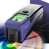 Spectroeye Basic