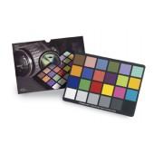 Xrite Color Checker Classic