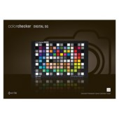 Xrite Color Checker Digital SG