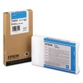 EPSON CARTRIDGE CYAN 220ML SP 7800/7880/9800/9880