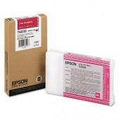 EPSON CARTRIDGE VIVID MAGENTA 220ML SP 7880/9880