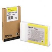 EPSON CARTRIDGE YELLOW 220ML SP 7800/7880/9800/9880