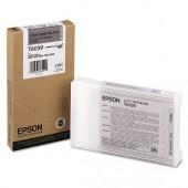 EPSON CARTRIDGE LIGHT LIGHT BLACK 220ML SP 7800/7880/9800/9880