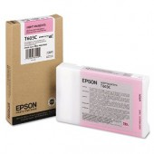 EPSON CARTRIDGE LIGHT MAGENTA 220ML SP 7800/9800