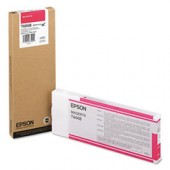 EPSON CARTRIDGE MAGENTA 220ML SP 4800