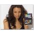 Xrite Color Checker Passport
